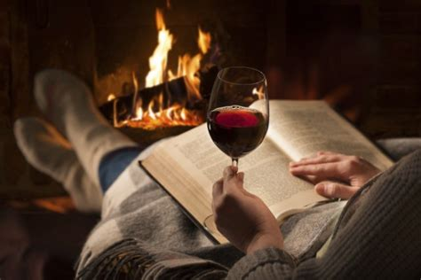 all they will call you camino sol books 12 fall books to read with wine in the frisky