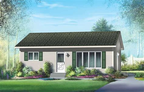 small traditional house plans small traditional ranch house plans home design pi