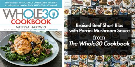 instant pot whole 30 cookbook the complete whole 30 instant pot cookbook with 100 easy and delicious instant pot cooker recipes books recipes the whole30 174 program