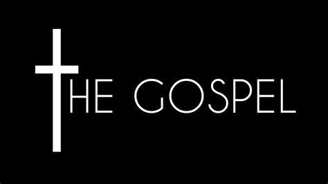 church outreach ministry