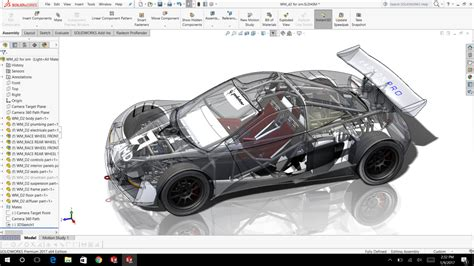 Solidworks solidworks cadalyst