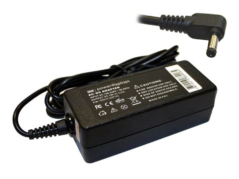 Asus Laptop Charger Interchangeable asus ux21a k3005v compatible laptop power ac adapter charger 5053178818095 ebay