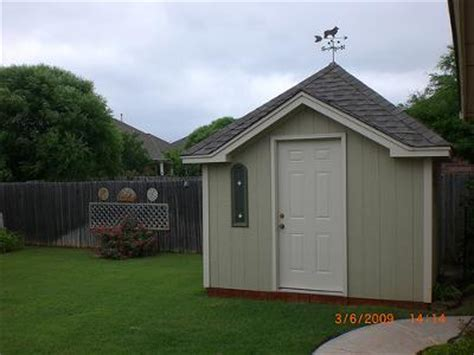 Heartland Shed by Heartland Diy 7 X 8 Country Manor Storage Building