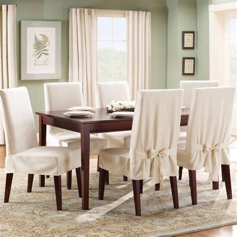 dining chair covers    chair clean