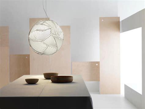 Planet Pendant Light By Foscarini 187 Retail Design Blog Retail Pendant Lighting