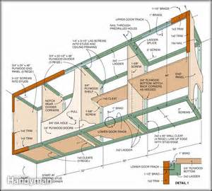 diy cabinets plans creating diy space saving garage cabinet plans home