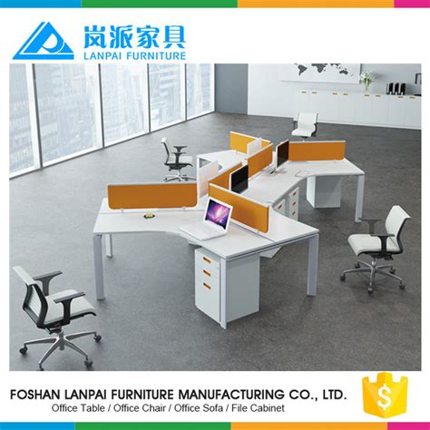 fashionable office systems furniture modern cubicles most