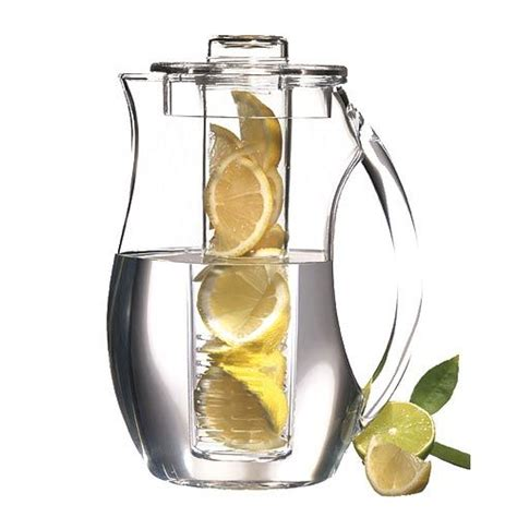 Infuse Water Jug water jug infused waters or and it