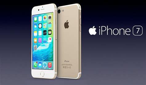 harga iphone  pro spesifikasi review terbaru februari