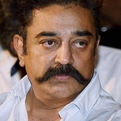 tamil actor vivek religion kamal haasan reveals what he wants to be remembered by at