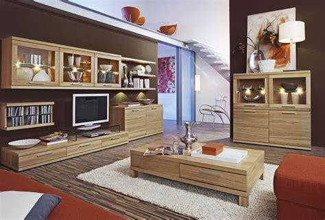 wooden living room furniture modern living room furniture 2014 decosee com