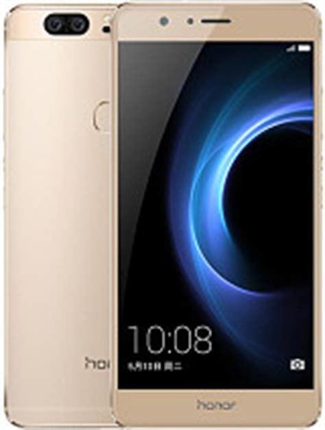 Hp Huawei V8 all huawei phones