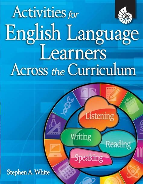 themes for english language classes english language learners games online 1000 ideas about