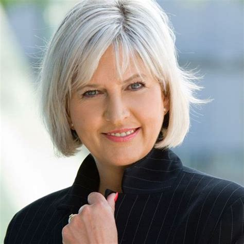 age appropriate hairstyles for women over 50 trendy but age appropriate hairstyles 50 stylish