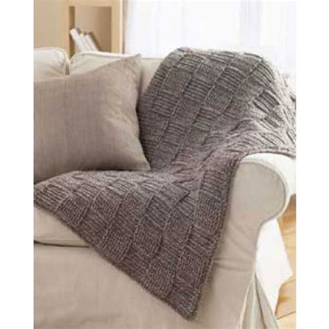Crochet Christmas Pattern Baby Christmas Dress » Ideas Home Design
