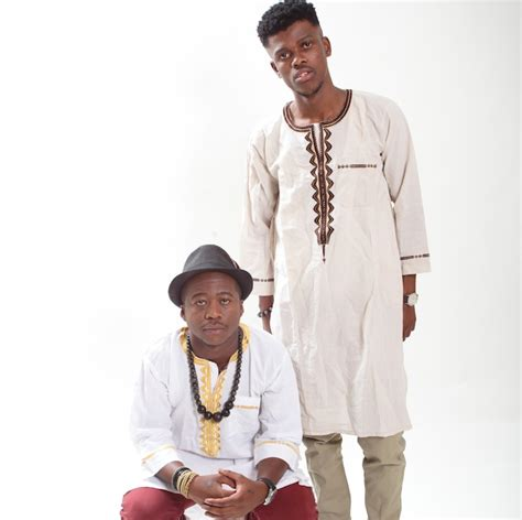 kasi house music kasi kassette south african house music s buzzing duo black motion