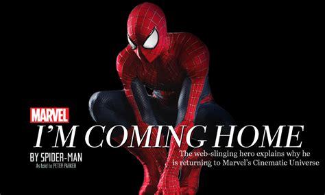spider man film 2017 wiki image gallery spider man 2017 suit