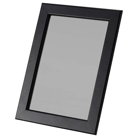 picture frames frameless picture frames ikea frameless frameless picture frames interior design