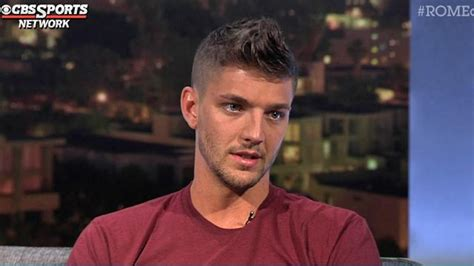 chandler parsons hairstyle undercut hairstyle how to haircut pictures products official thread