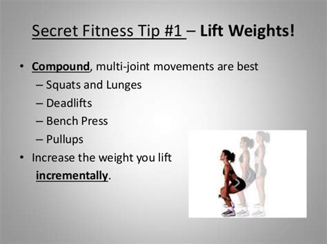 1 weight loss tip 1 tip for weight loss contentnews