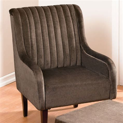 extra wide chair with ottoman extra wide tufted chair ottoman extra large chairs