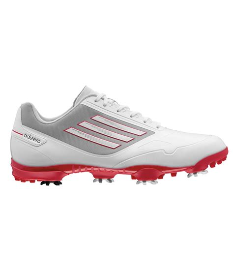 adizero golf shoes adidas mens adizero one golf shoes 2014 golfonline