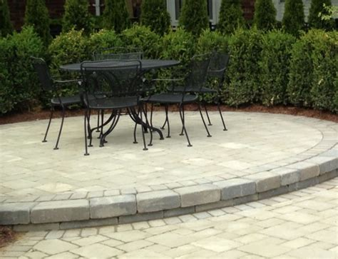 obst etagere patio installation how to lay patio pavers patio