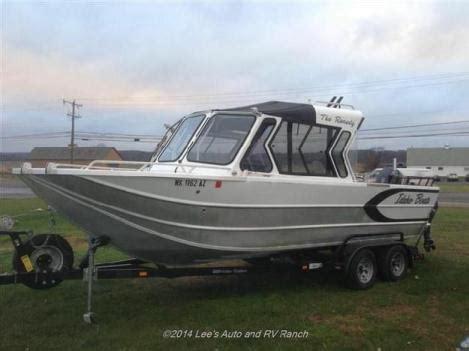 idaho boats idaho boat boats for sale