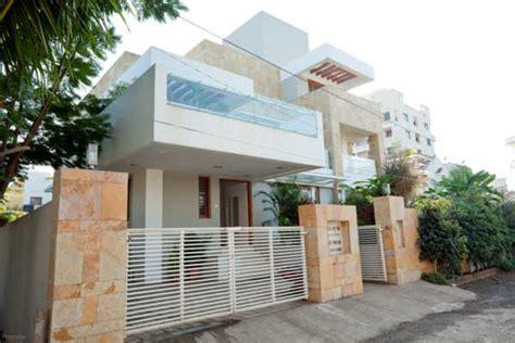 pune architect sunil patil designs kolhapur home interior