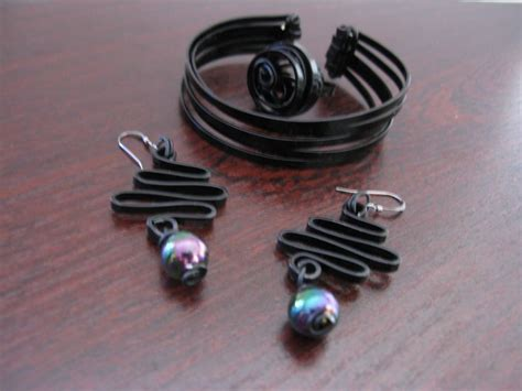 flat wire jewelry 17 best ideas about aluminum wire jewelry on