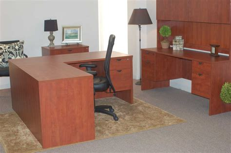Affordable Home Office Desks 25 Lastest Cheap Home Office Desks Yvotube