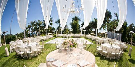 Wedding Venues Santa Barbara by Santa Barbara Zoo Weddings Get Prices For Wedding Venues