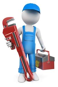 get a plumbing inspection before you purchase a home a