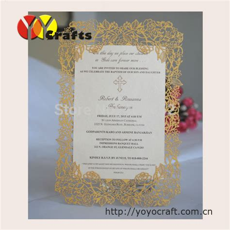 Wedding Invitation Cards Stores by Wedding Invitation Cards Stores Yaseen For