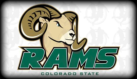 csu rams it s basketball time