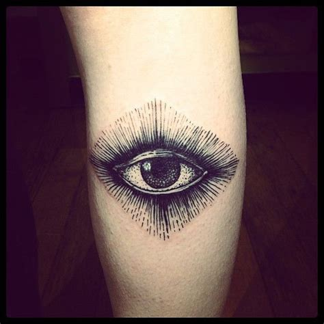 tattoo eyes white 34 best deer tattoo designs images on pinterest stag