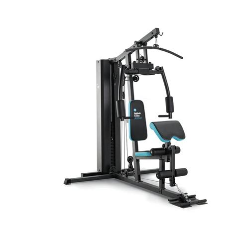 buy mens health kg home gym  argoscouk