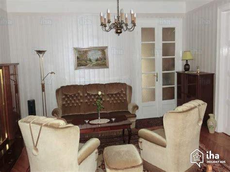 soggiorno budapest agriturismo in affitto a budapest 14o distretto iha 76148