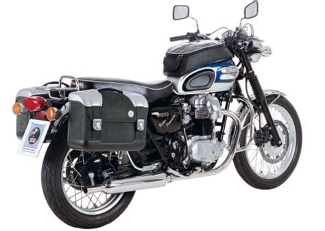 Lu Sorot Untuk Motor Touring cari pilihan motor terbaik untuk touring yuk elmuha net