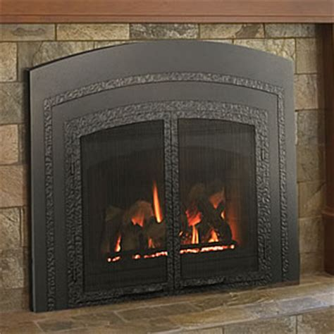 narrow depth gas fireplace inserts fireplaces
