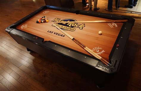 pool table custom felts agr las vegas