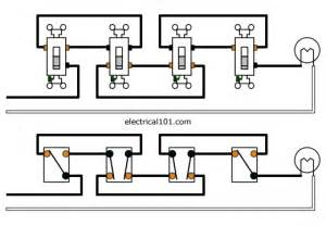 3 way switch wiring troubleshooting switch gif wiring