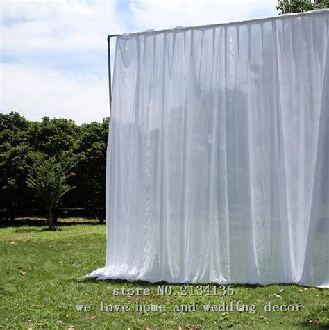 cheap stage curtains online get cheap stage backdrop aliexpress com alibaba