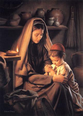 imagenes niños orando jesus la oraci 211 n de jes 218 s en busca de jes 218 s