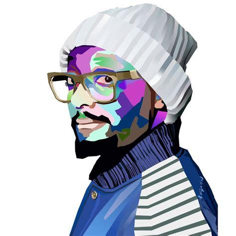 tutorial wpap sketchbook 50 best images about digital design on pinterest behance