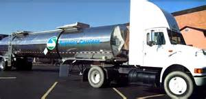Fuel Truck Driver by What Does The Of A Tanker Truck Driver Involve Wannadrive Driving School Education