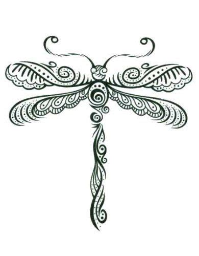 henna tattoo jokes 35 best dragonfly images on