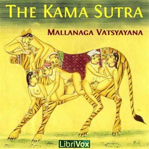 free kamsutra in book pdf with picture mallanaga vatsyayana the at discogs
