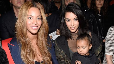 beyonce and jay z insult kim kardashian and kanye west kim kardashian dethrones beyonce as queen of instagram