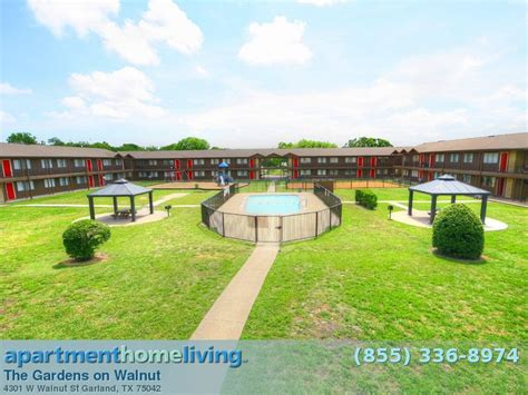 need cheap housing in garland tx apartments rent rebate cheap garland apartments for rent from 500 to 1100